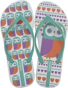 Ipanema Unique Women's flip-flop on Flip flop online