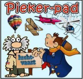 Luchtvaartlessen voor groep 7 en 8 Pieker-pad Luchtvaart :: pieker-pad-luchtvaart.yurls.net