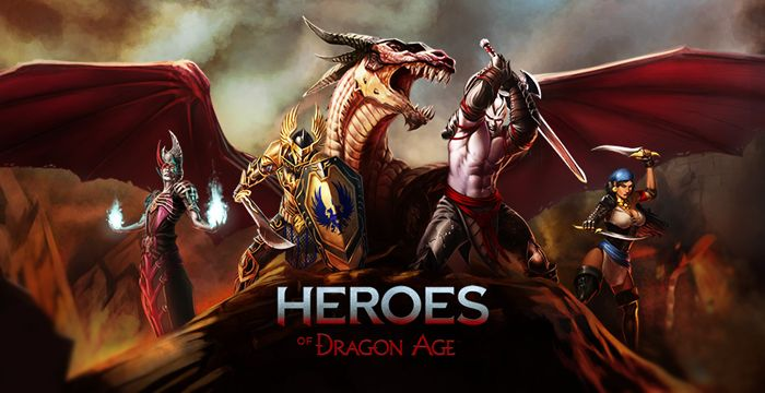 http://bit.ly/Heroesdragonagehack  Heroes dragon age hack cheat android ios online tools update free 2016 online generator