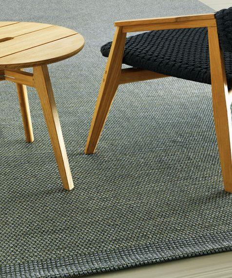 Malindi matta från Ethimo hos ConfidentLiving.se