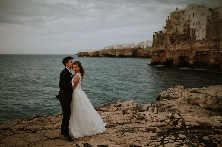 polignano-wedding-session-42.jpg