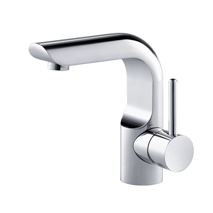15 best FAUCETS images on Pinterest | Faucets, Bathroom faucets ...