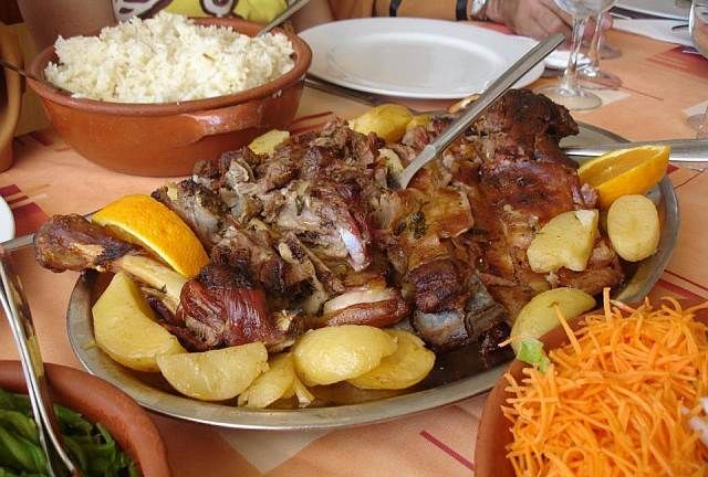 Não perca o fim de semana gastronómico do Marco de Canavezes, 18 a 20 de Janeiro 2013 | Marco de Canaveses | Escapadelas ®
