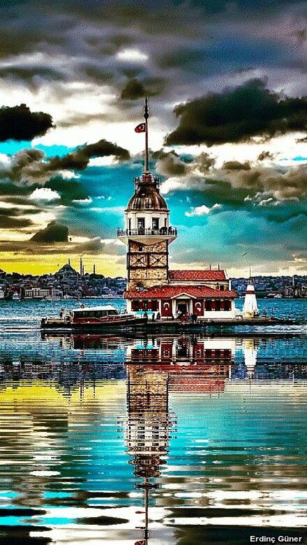 Стамбул восточная сказка  Стамбул город на двух континентах  Индивидуальные экскурсии  www.russkiygidvstambule.com Info@russkiygidvstambule.com