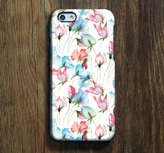 1. TOUGH CASE - currently we have this protective case available for iPhone 6 6s+ & iPhone 6 6s which has two layers for better protection 2. SNAP CASE - this is matte printed one layer hard plastic c