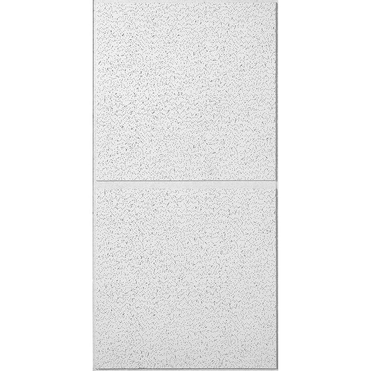 Usg Radar 24 Ceiling Tiles