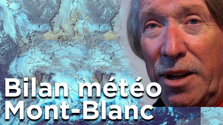 Janvier 2018, météo montagne, ski, alpinisme ... Bilan, bulletin, prévisions météo Alpes du Nord Mont-Blanc avec Yan Giezendanner... VIDEO: https://www.tvmountain.com/video/montagne/11734-bilan-bulletin-previsions-meteo-alpes-du-nord-mont-blanc-yan-giezendanner-montagne-ski-alpinisme.html