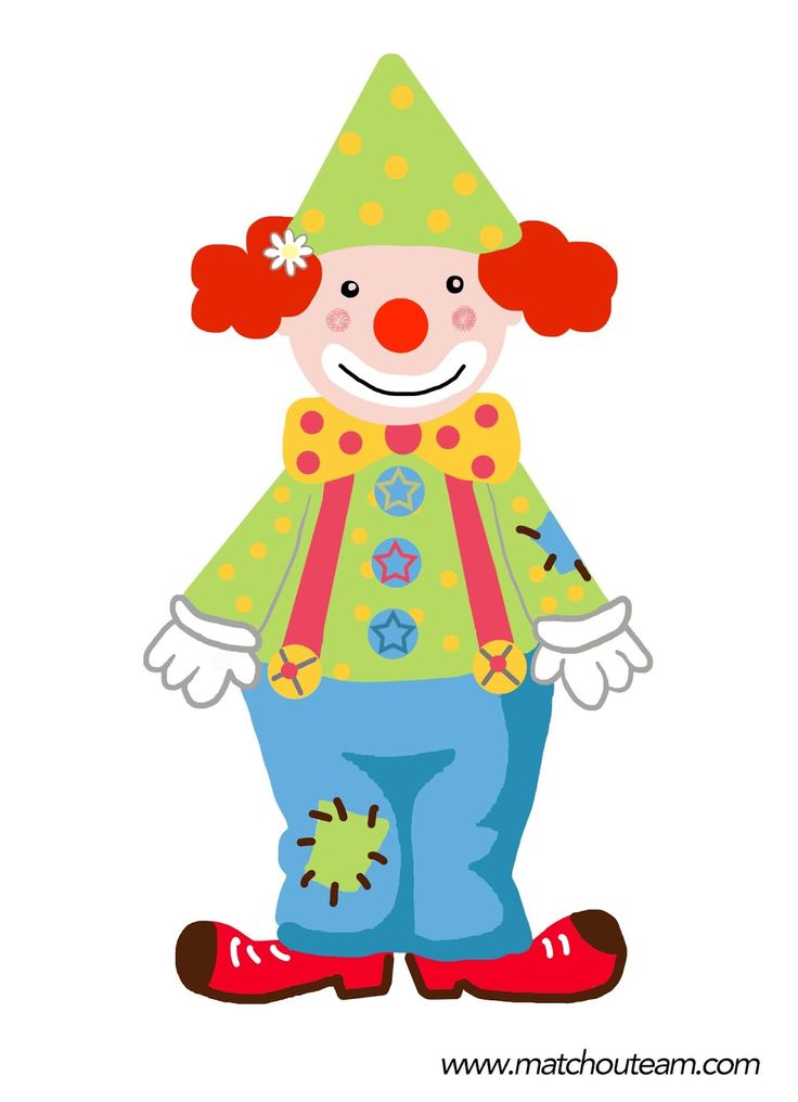 clown+à+habillé+2.jpg 1,159×1,600 pixels
