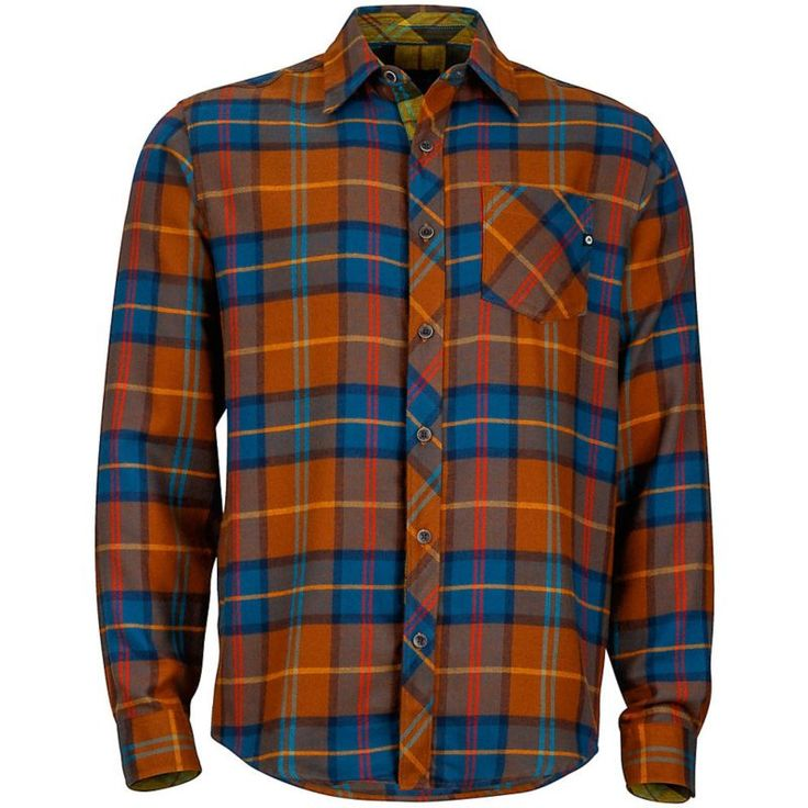 24 best grins grace mom t shirts images on pinterest for Marmot anderson flannel shirt men s