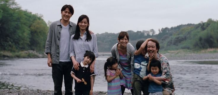 Hirokazu Koreeda's Top 10 Films You Should See