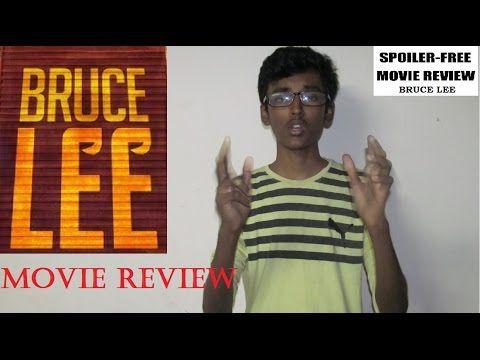 Bruce Lee Movie Review | Naachunu Naalu Vaartha|GV Prakash Kumar |Bruce Lee movie review by sanjith - G.V. Prakash Kumar, Kriti Kharbanda, Bala Saravanan. Music by G. V. Prakash Kumar and Directed by Prasanth Pandiya... Check more at http://tamil.swengen.com/bruce-lee-movie-review-naachunu-naalu-vaarthagv-prakash-kumar/