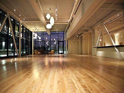 Greenhouse Loft Chicago Wedding Venues Downtown Wedding Venues 60647 ...