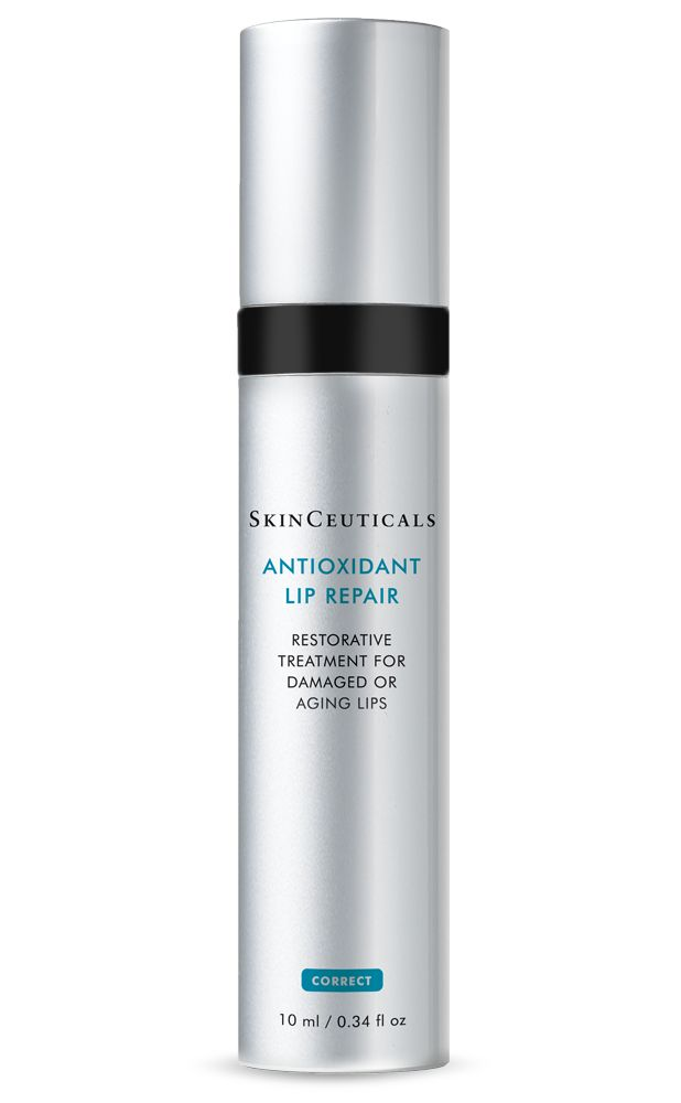 Antioxidant Lip Repair | Best Lip | SkinCeuticals