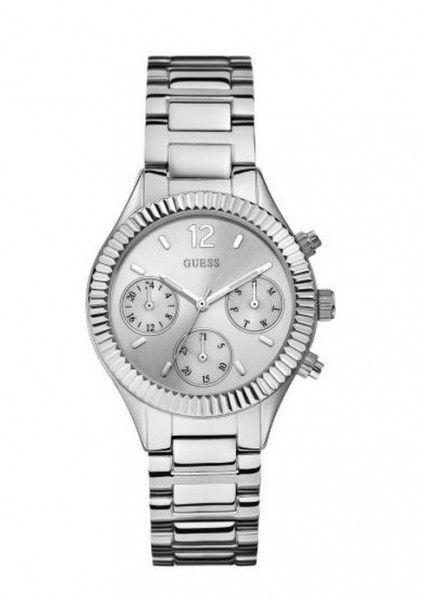 orologi-guess-2014-donna-essenziale