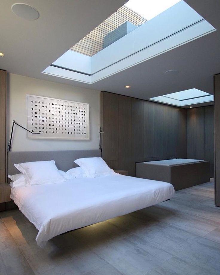 134 besten Mis Interiores Bilder auf Pinterest | Innenräume, Wohnen ...