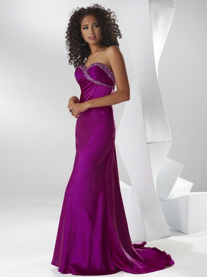 Mejores 506 imágenes de Party Dresses&Prom Dresses en Pinterest ...