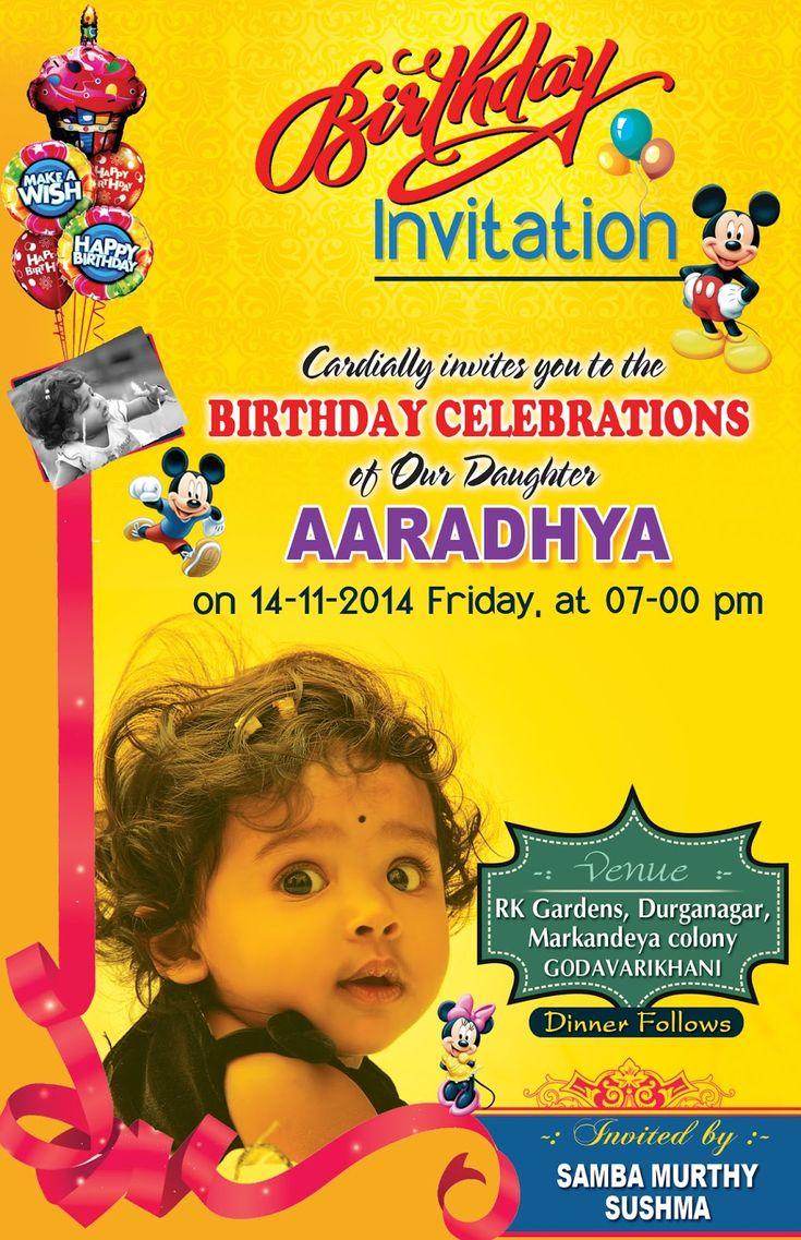 birthday-invitation-card-psd-template-free | Birthday Designs ...