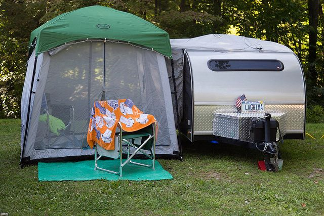 26 best teardrop tents and canopies images on Pinterest ...