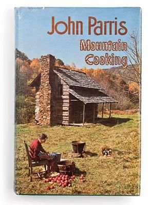 Mountain Cooking by John Parris | SouthernLiving.com #thegreatoutdoors