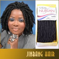 2016 mode vente crochet tresses cheveux Torsion Nubian afro cheveux nubian kinky twist cheveux extension-image-Extension de cheveux-ID de produit:60481009849-french.alibaba.com