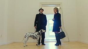 In der Doku mieten, kaufen, wohnen geht es um Immobilien. Bei Besichtigungen zeigen Makler ihren Kunden Häuser und Wohnungen. Videos auf VOX.de!