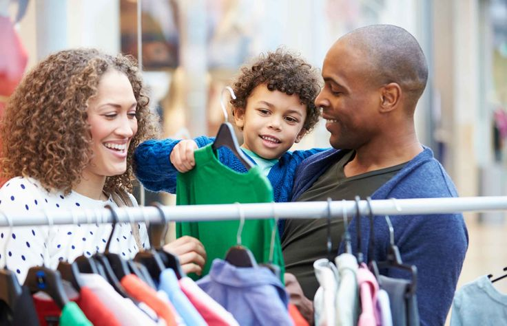14 States That Have an Upcoming Tax Holiday for Back-to-School Shopping