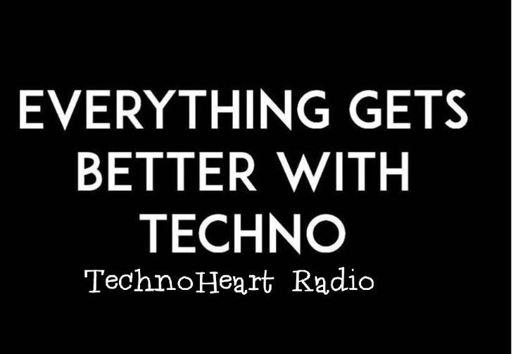 Dont worry just Techno www.technohearth.com/?utm_content=buffer3c88d&utm_medium=social&utm_source=pinterest.com&utm_campaign=buffer #techno #radio #onlineradio #technoradio #technoheart #heart