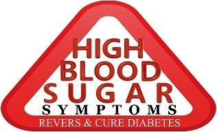 Reverse & Cure Diabetes Type 2 Within 3 Weeks http://www.highbloodsugarsymptoms.us #Diabetes #highbloodsugar #CureDiabetes