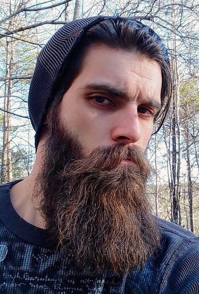 Best 25 Trimmed Beard Styles Ideas On Pinterest Beard