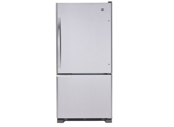 Best 25 Refrigerator Ratings Ideas On Pinterest Top