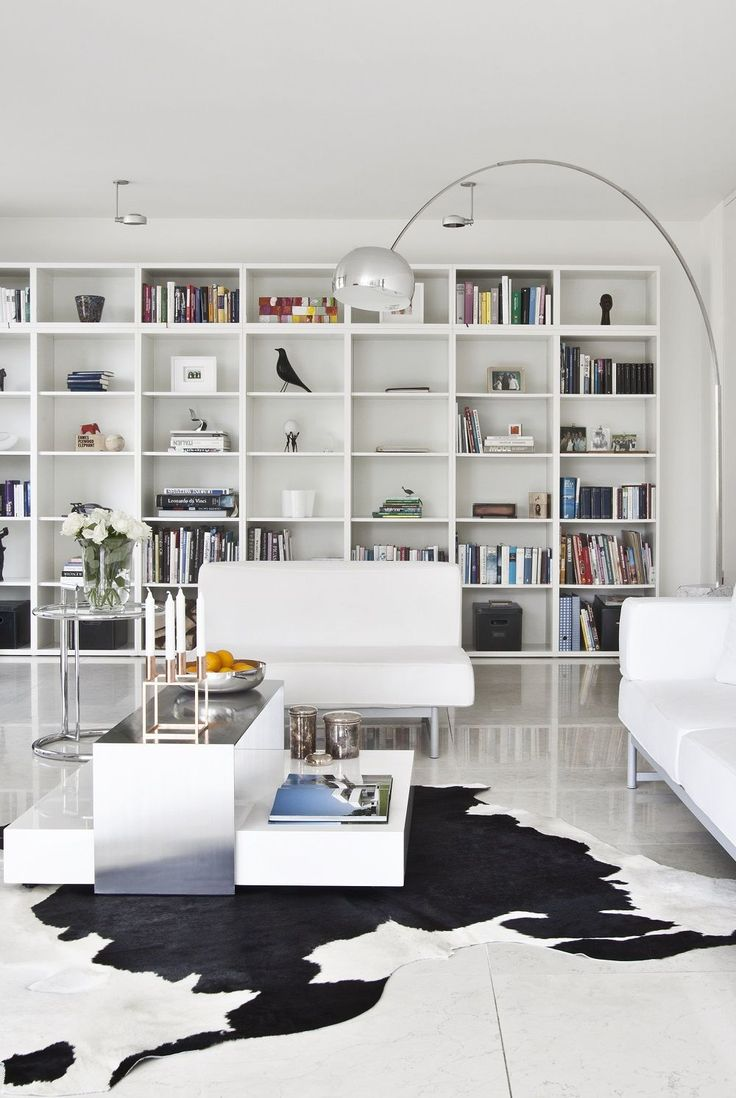 462 best Zuhause bei... Westwing Homestories images on Pinterest