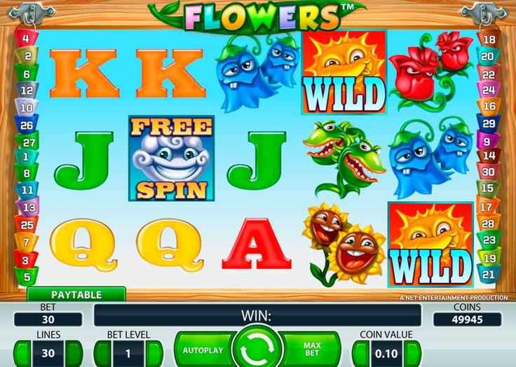 online casino mit den besten gewinnen