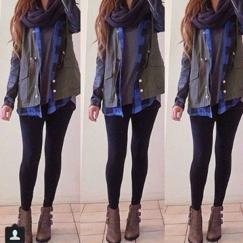 25 Best Ideas About Winter Fashion Tumblr On Pinterest Winter Outfits Tumblr Tumblr Fashion