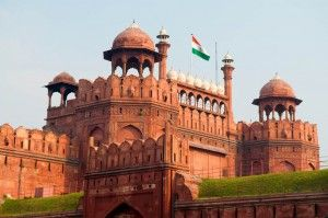 - Portland, Oregon to Delhi, India for only $443 roundtrip      Cheap flightsfrom Portland, Oregon to Delhi, India for only $443 roundtrip. https://link.crwd.fr/4k00