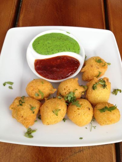 Dal Vada - Test Today @ http://www.mrindia.pl/
