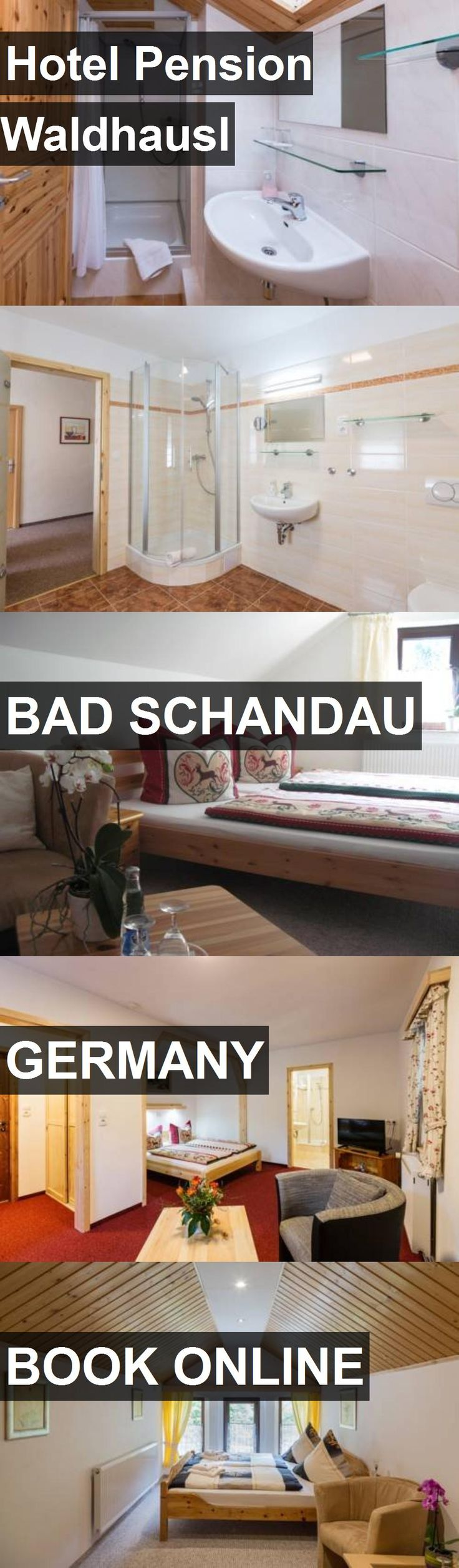 32 best hotel bad images on Pinterest | Bathroom, Bathrooms and ...
