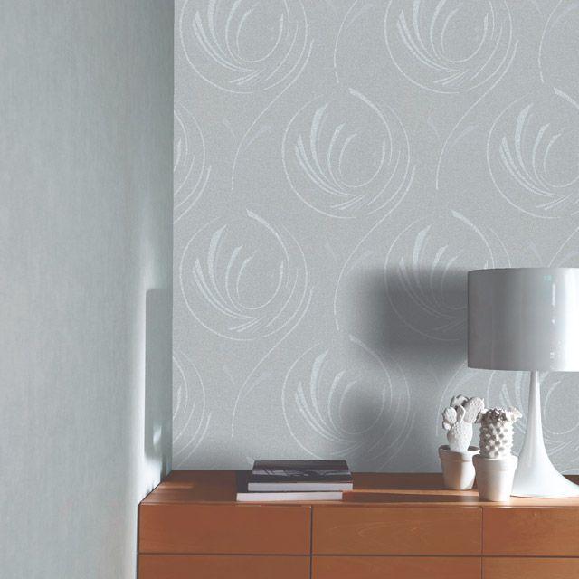 les 68 meilleures images du tableau papiers peints sur. Black Bedroom Furniture Sets. Home Design Ideas
