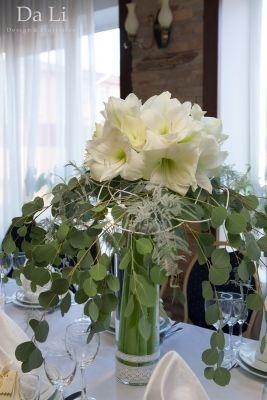 wedding flowers arragement