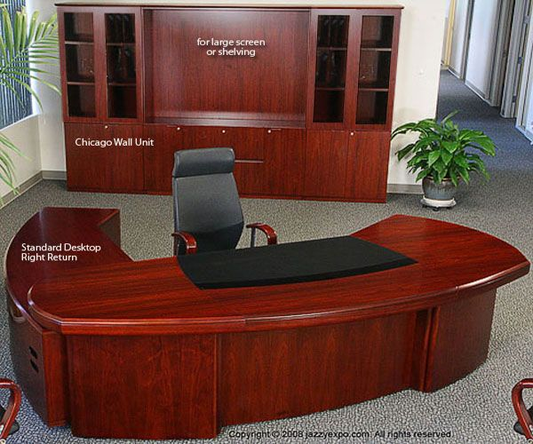 1000 Images About Executive Office Furniture From