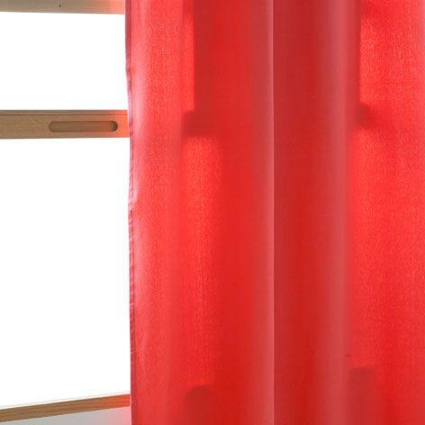 17 meilleures id es propos de anneaux rideaux sur. Black Bedroom Furniture Sets. Home Design Ideas