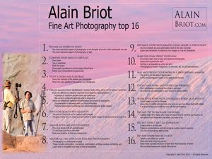 Get 40 Free eBooks now --> just click on the image.Simply Click, Ebook Include, Alain Briot, Free Ebook, Fine Art Photography, Briot Fine, Subscribe Buttons, Photography Tops, Photographers Subject