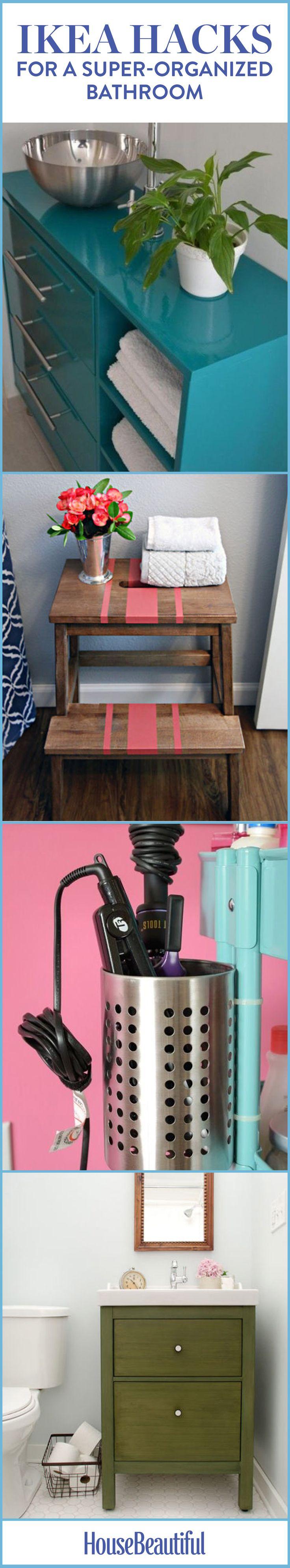 Ikea Small Bathroom Best 25 Ikea Bathroom Furniture Ideas On Pinterest  Small