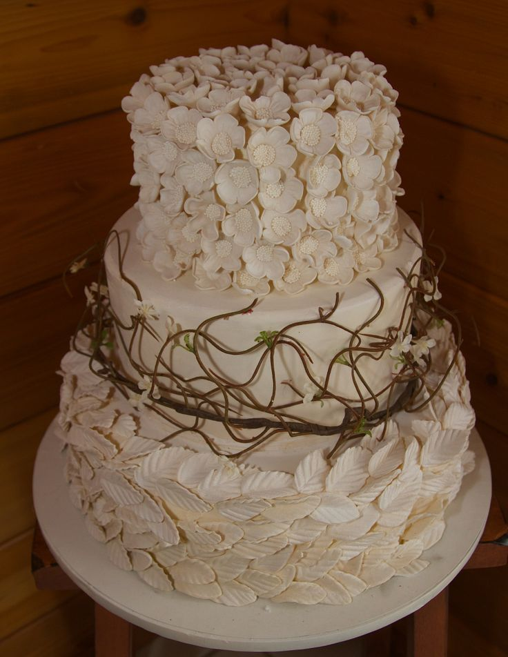 rent wedding cake 17 best images about rental cakes from vows estes park on 19200