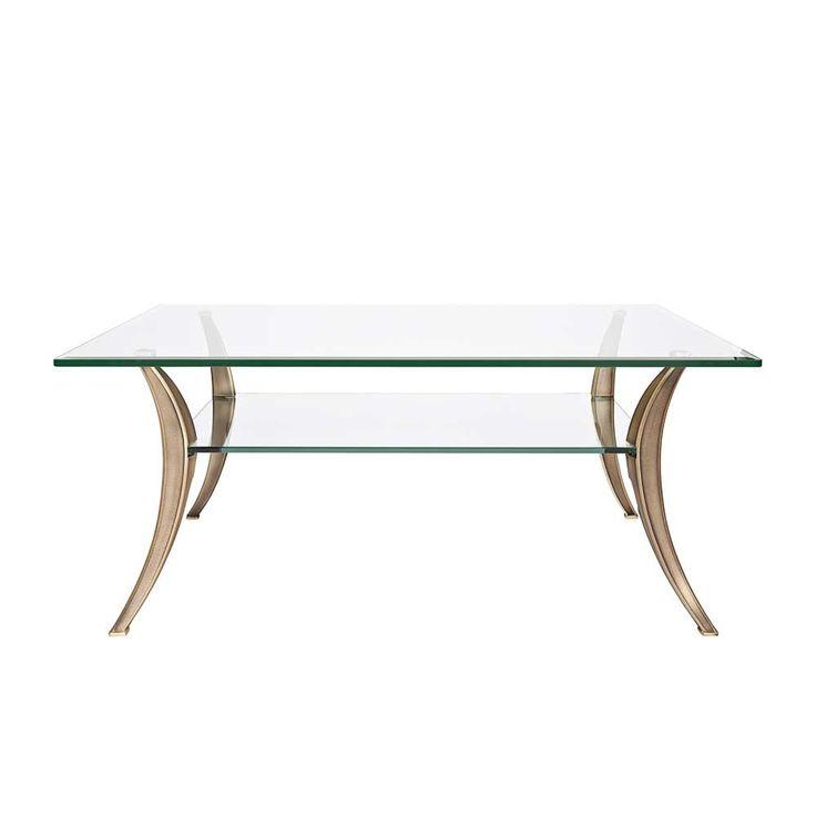 Design-couchtisch-teppich-alessandro-isola-42. meer dan 1000 ...