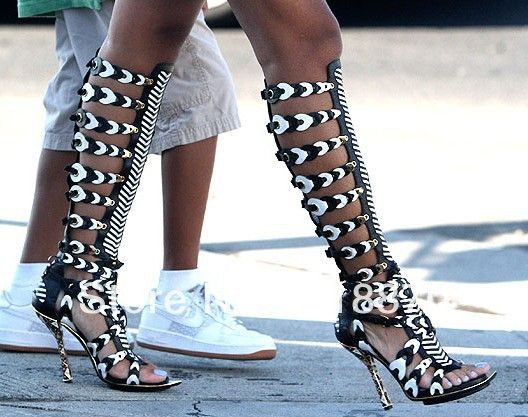 1000  images about shoes on Pinterest | Louis vuitton, For women ...