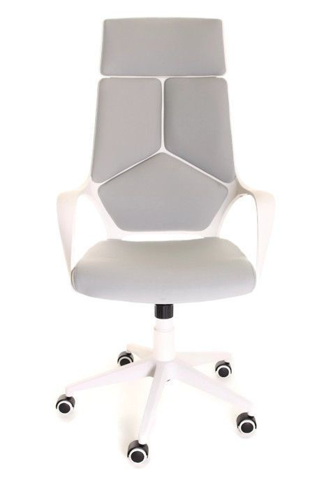 Modern Ergonomic Office Chair Grey White by TimeOfficeBest 25  Ergonomic office chair ideas on Pinterest   Office chairs  . Ergonomic Office Desk Chairs. Home Design Ideas