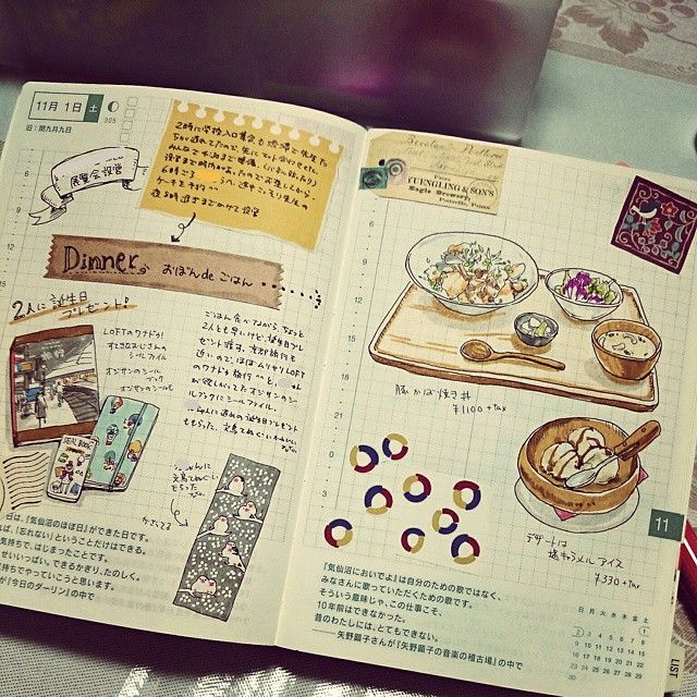 りょくら @ryokura | Websta (Webstagram)