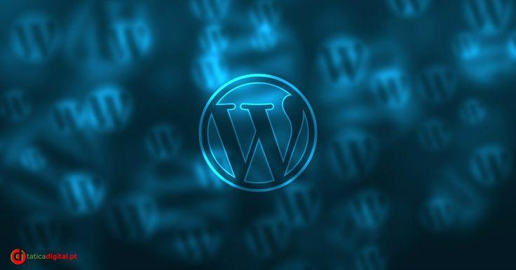 Curso WordPress  #comoinstalarwordpress #cursowordpress #oqueeowordpress