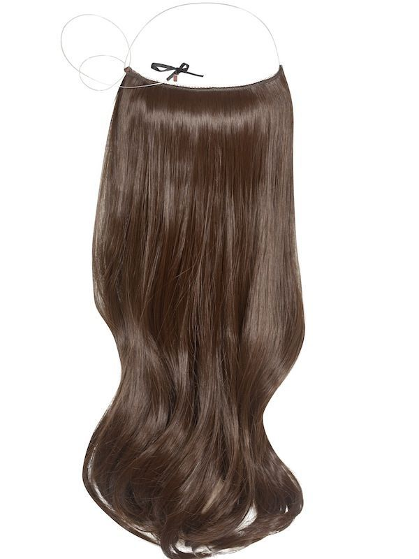 63 best hair extensions images on pinterest hairstyles braids halo hair extensions pmusecretfo Image collections