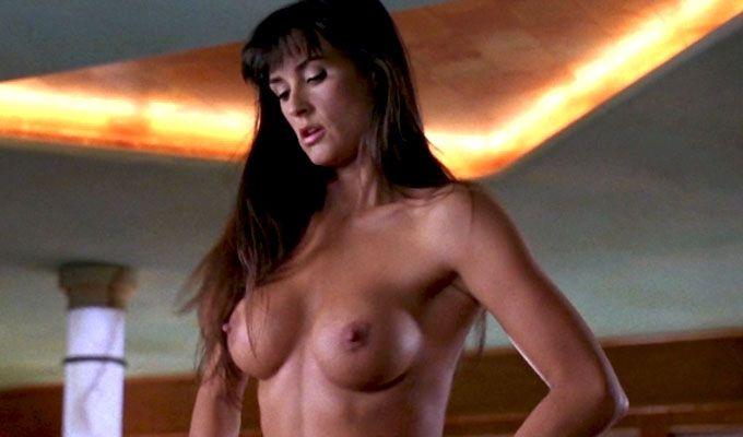 miss dennis sex videos